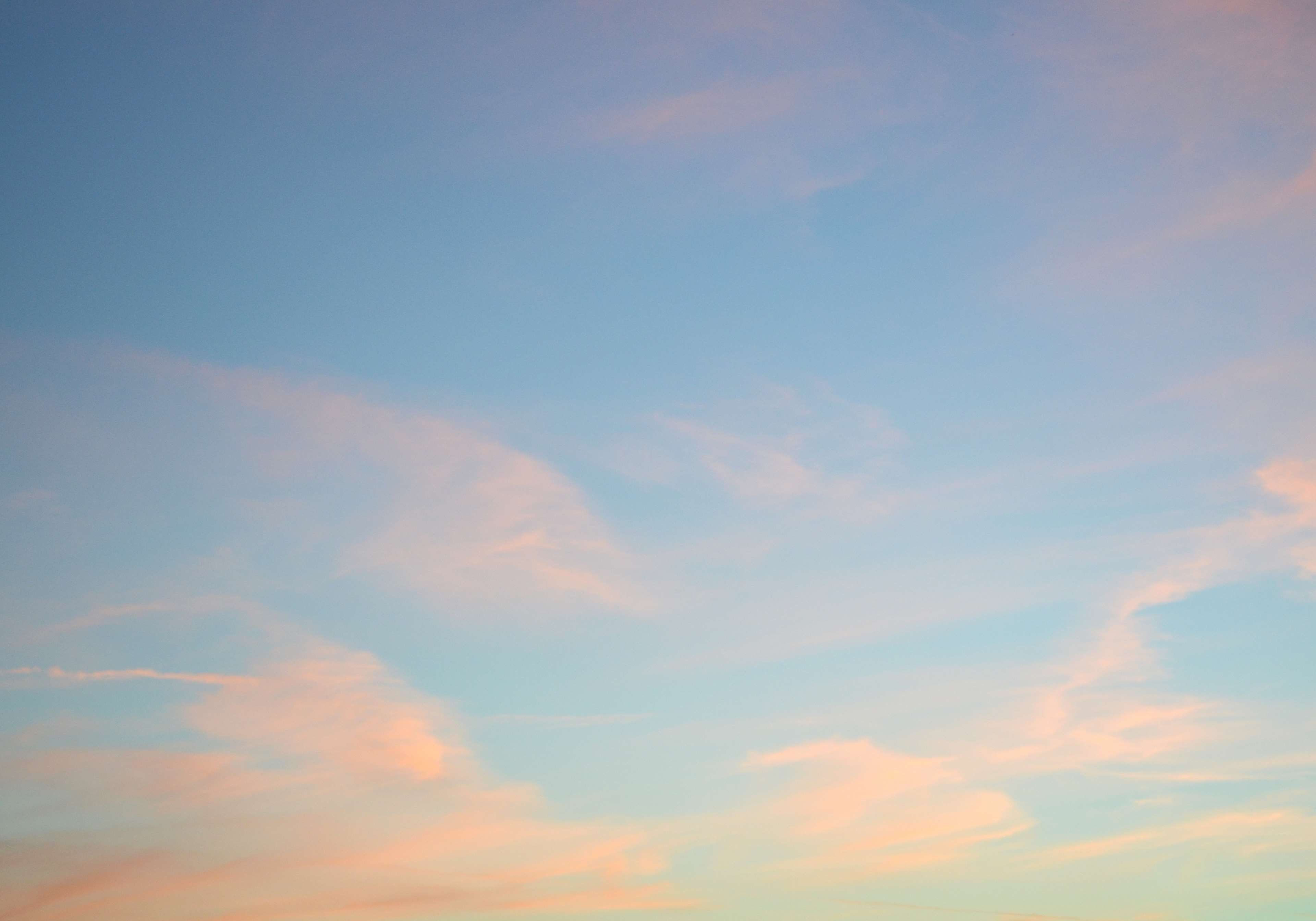 Ảnh background bầu trời cực chất cực đẹp
