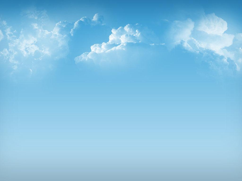 Ảnh background bầu trời cực đẹp cực chất