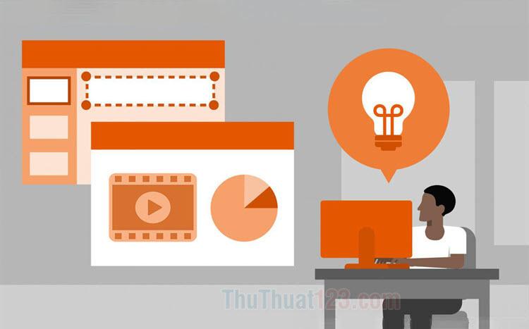 Cách chèn video vào PowerPoint nhanh chóng