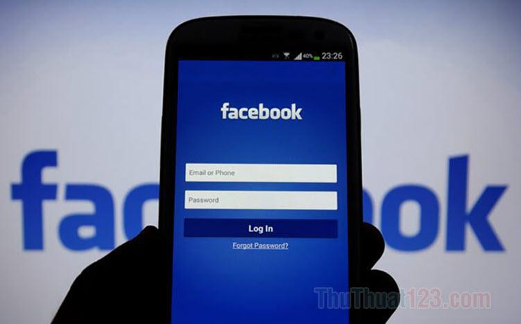 Những cách bảo vệ tài khoản Facebook tốt nhất để tránh bị hack