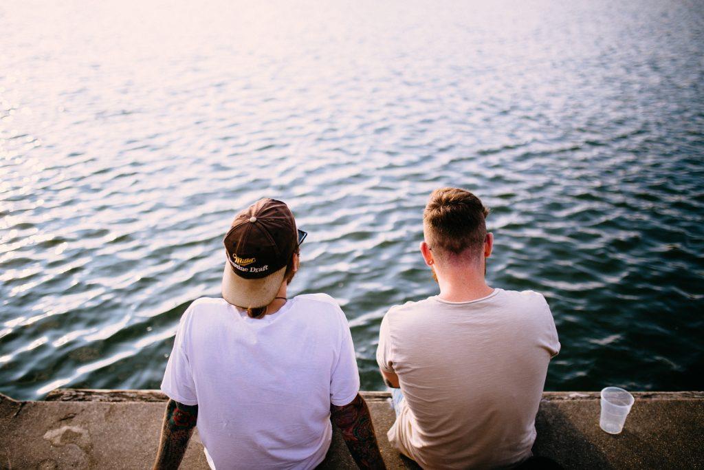 Những hình ảnh đẹp về tình bạn lâu lăm