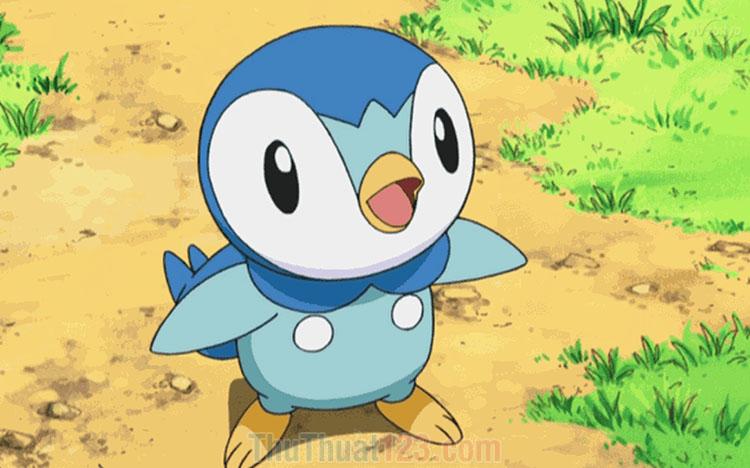 Hình ảnh Pokemon đẹp