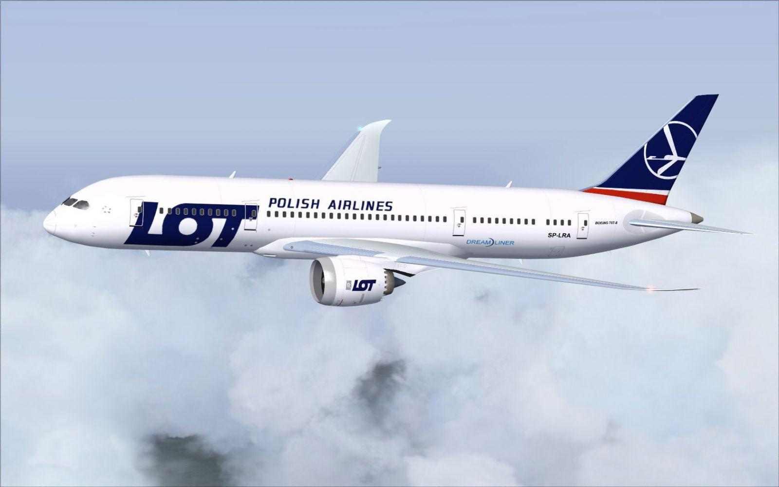 Hình ảnh máy bay màu trắng