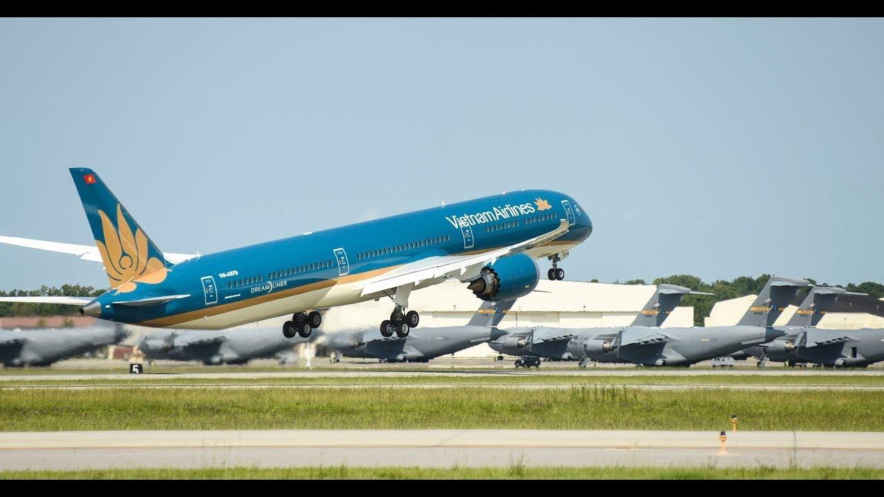 Hình ảnh máy bay xanh