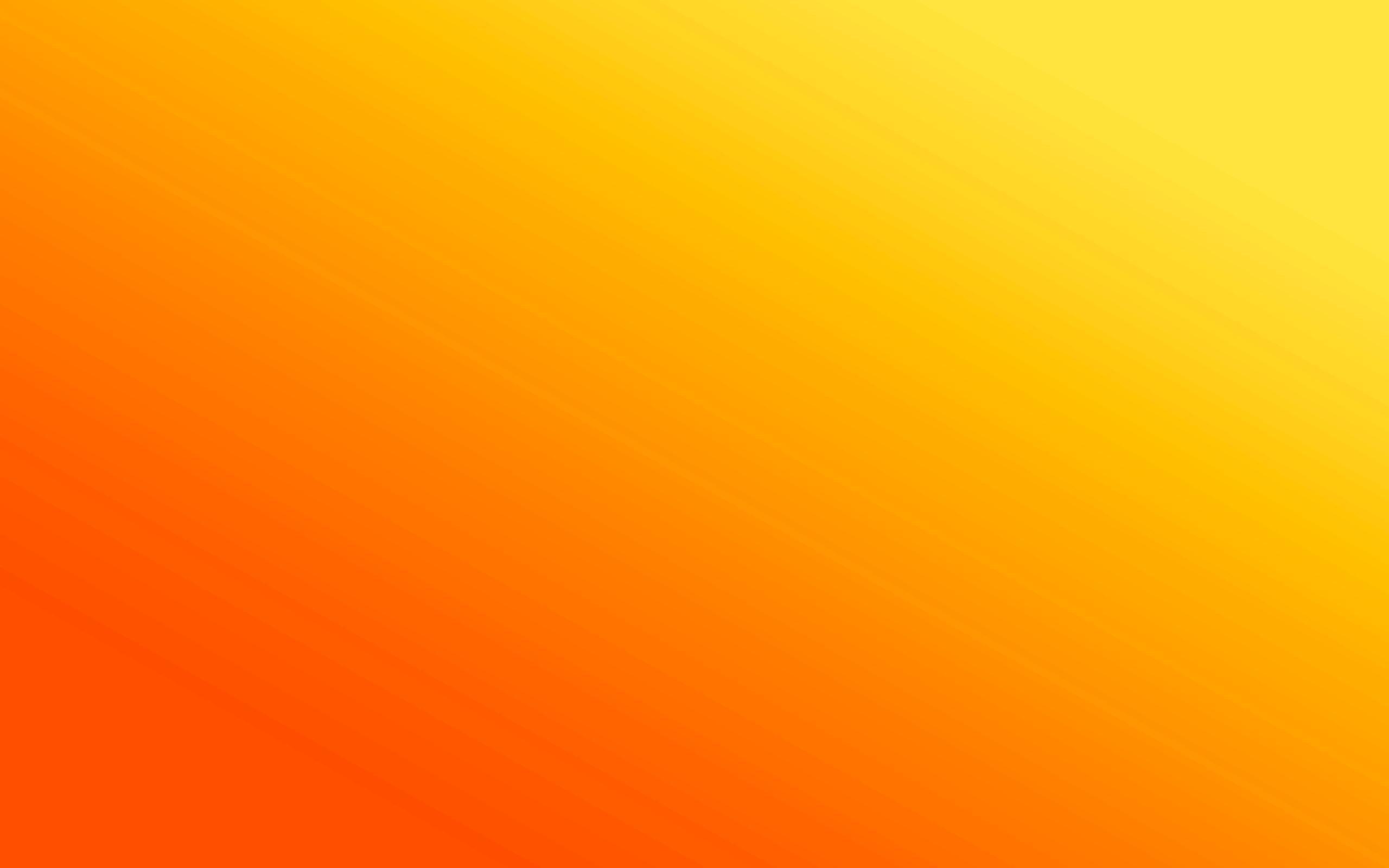 Hình nền chuyển màu vàng cam cực đẹp