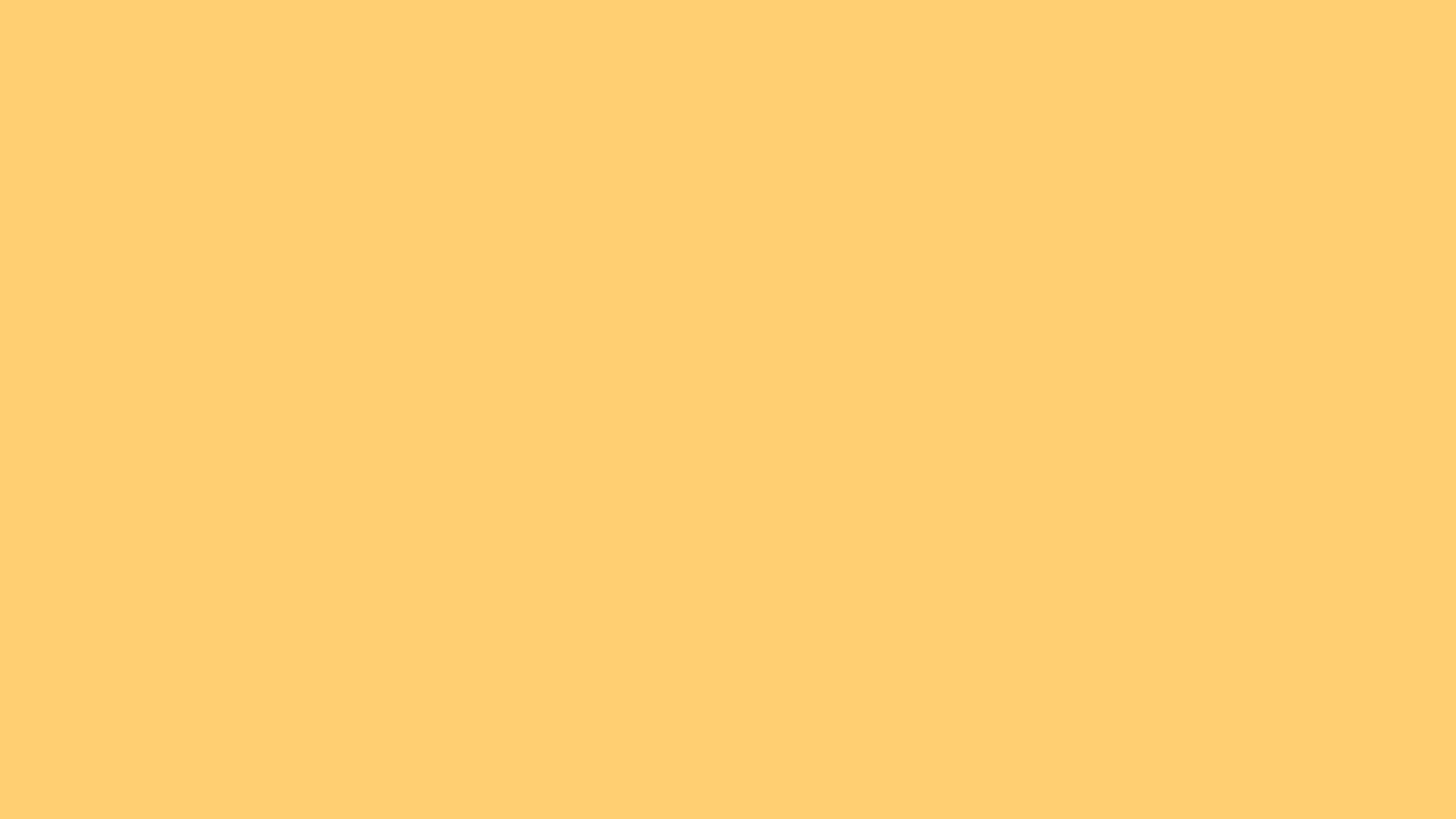 Hình nền màu vàng đất
