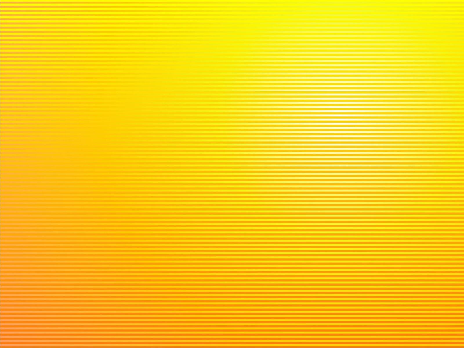 Hình nền màu vàng rực rỡ sọc ngang cực đẹp