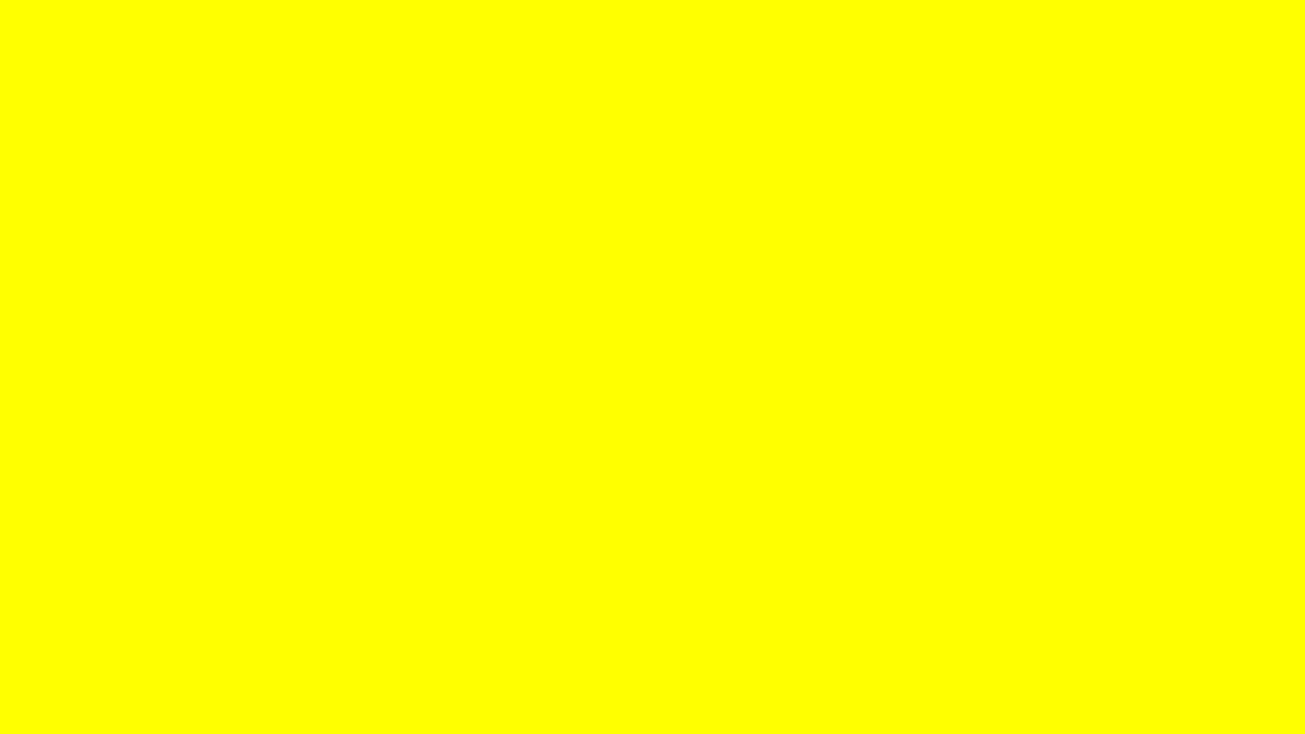 Hình nền màu vàng rực rỡ