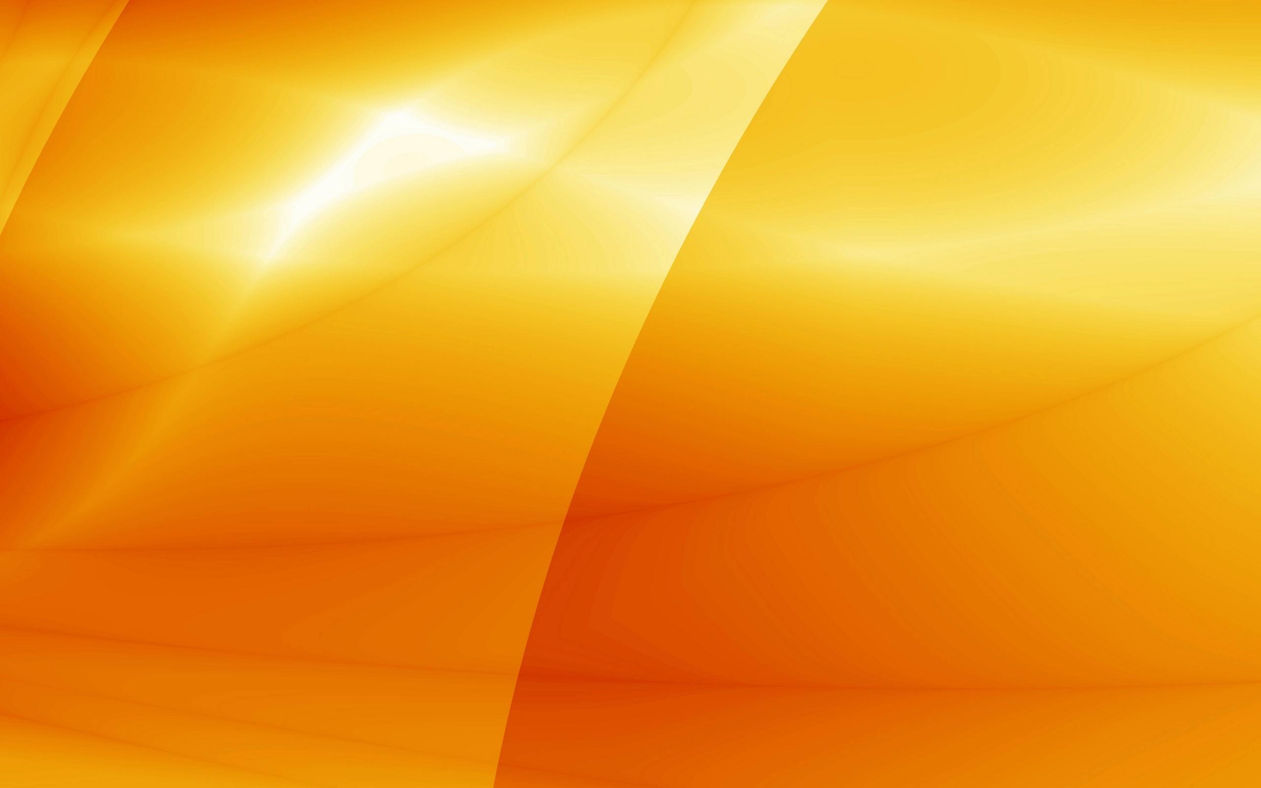 Hình nền vàng cam cực đẹp