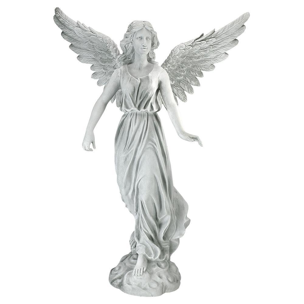 Hình tượng thiên thần cực đẹp