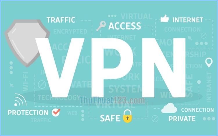 10 Dịch vụ VPN Tốt nhất hiện nay 2020