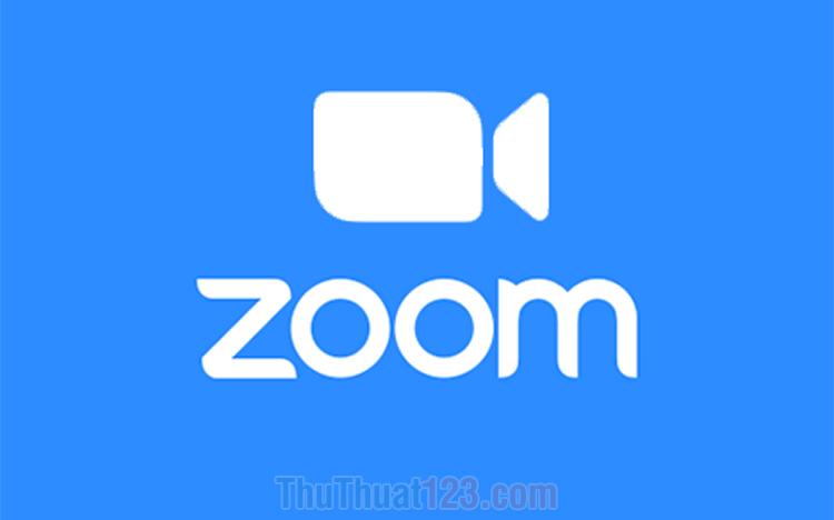 Hướng dẫn sử dụng Zoom để học trực tuyến