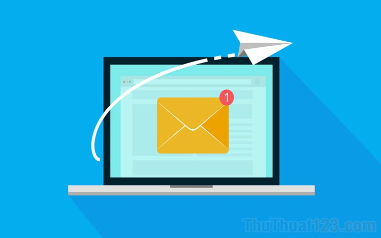 Top 10 trang web tạo email ảo tốt nhất hiện nay