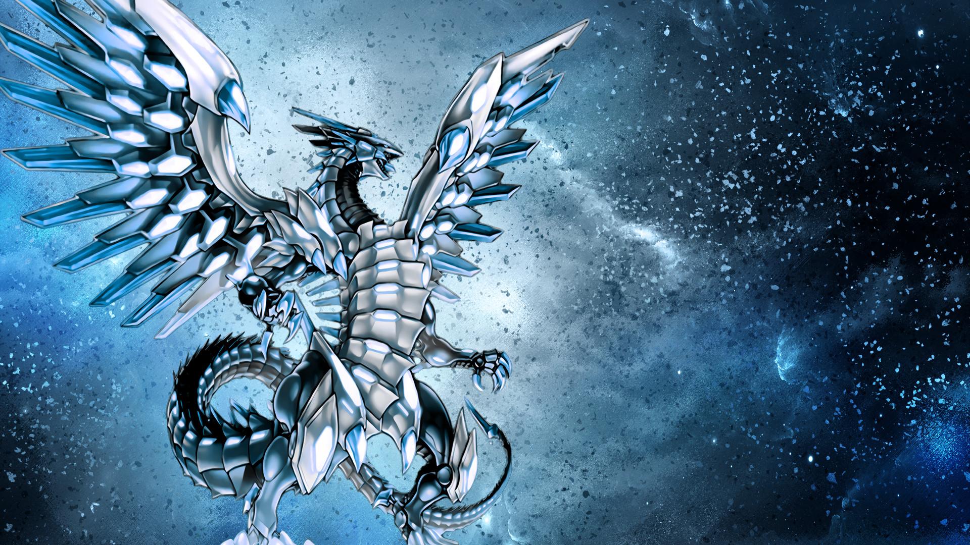 Ảnh nền rồng xanh