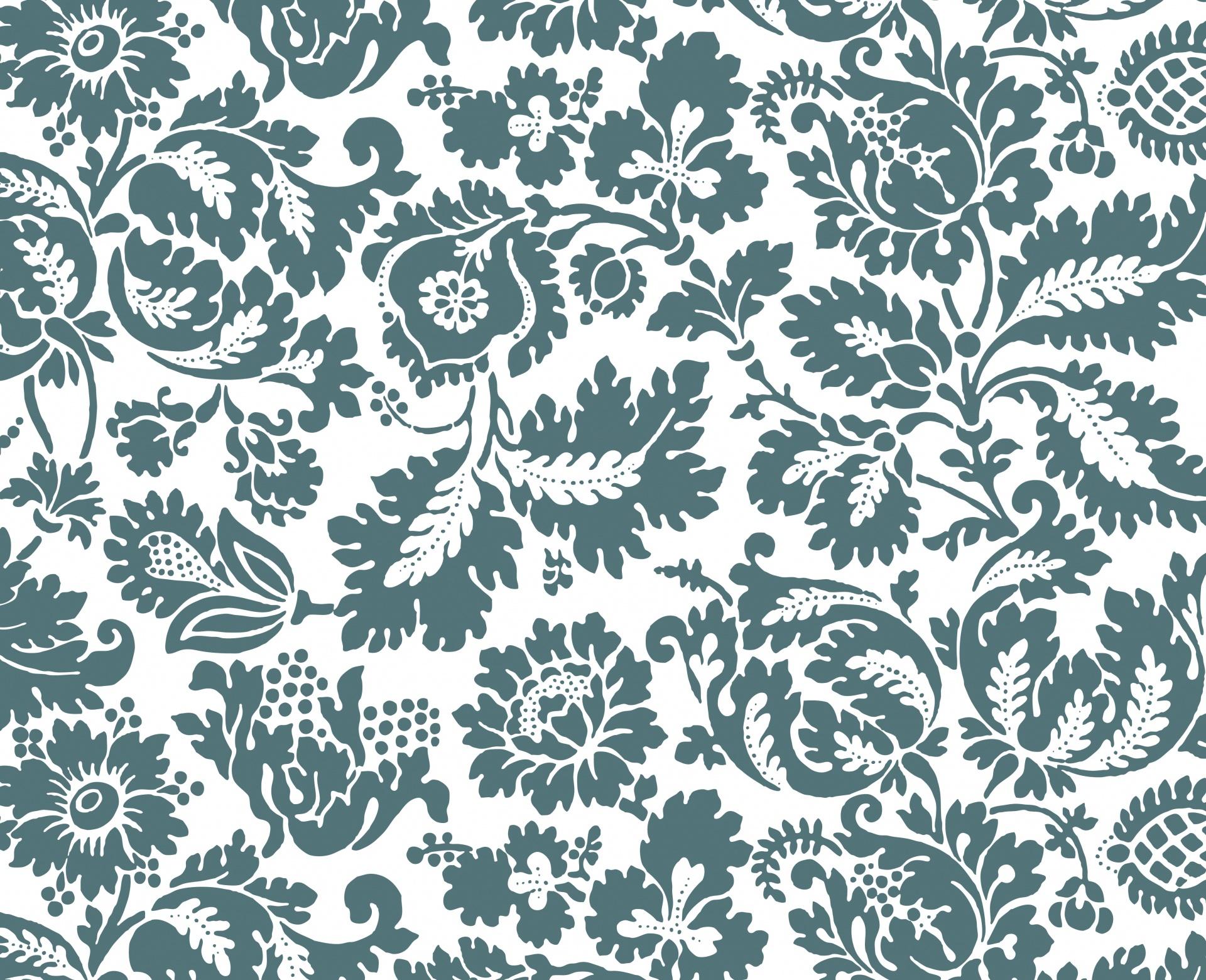 Hình ảnh background vintage lá xanh