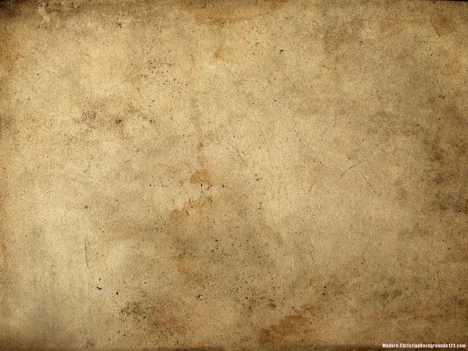 Hình ảnh background vintage nền giấy đẹp