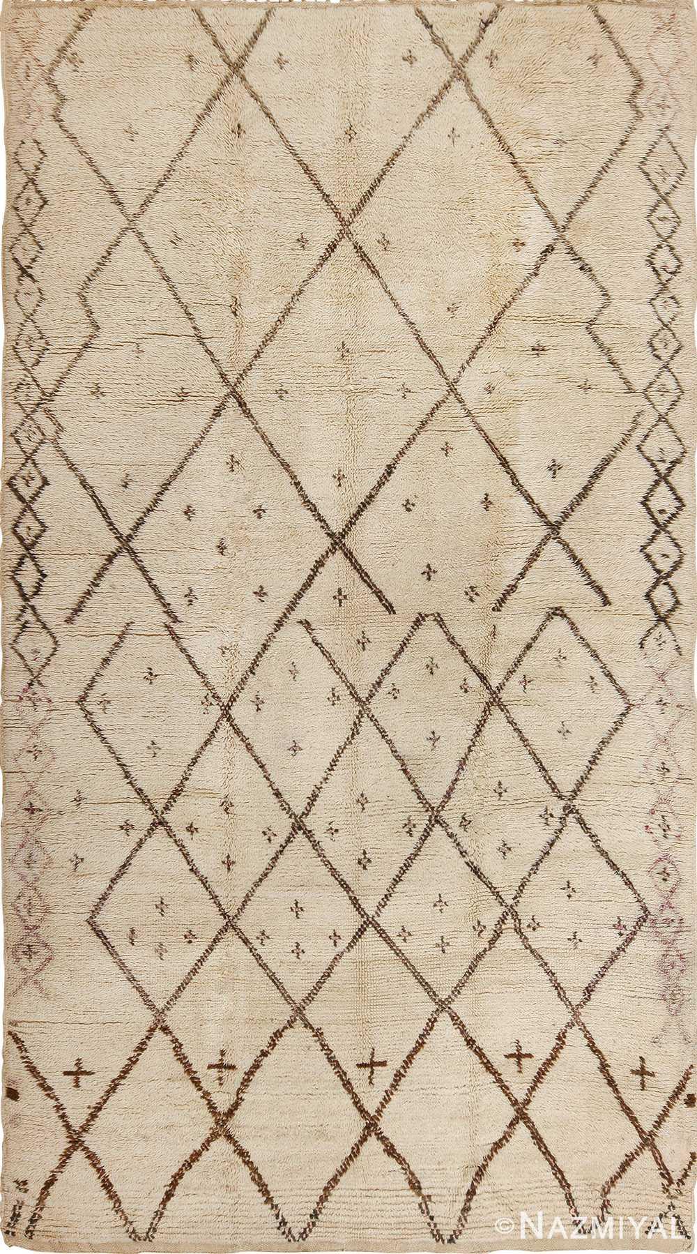 Hình ảnh background vintage tấm thảm