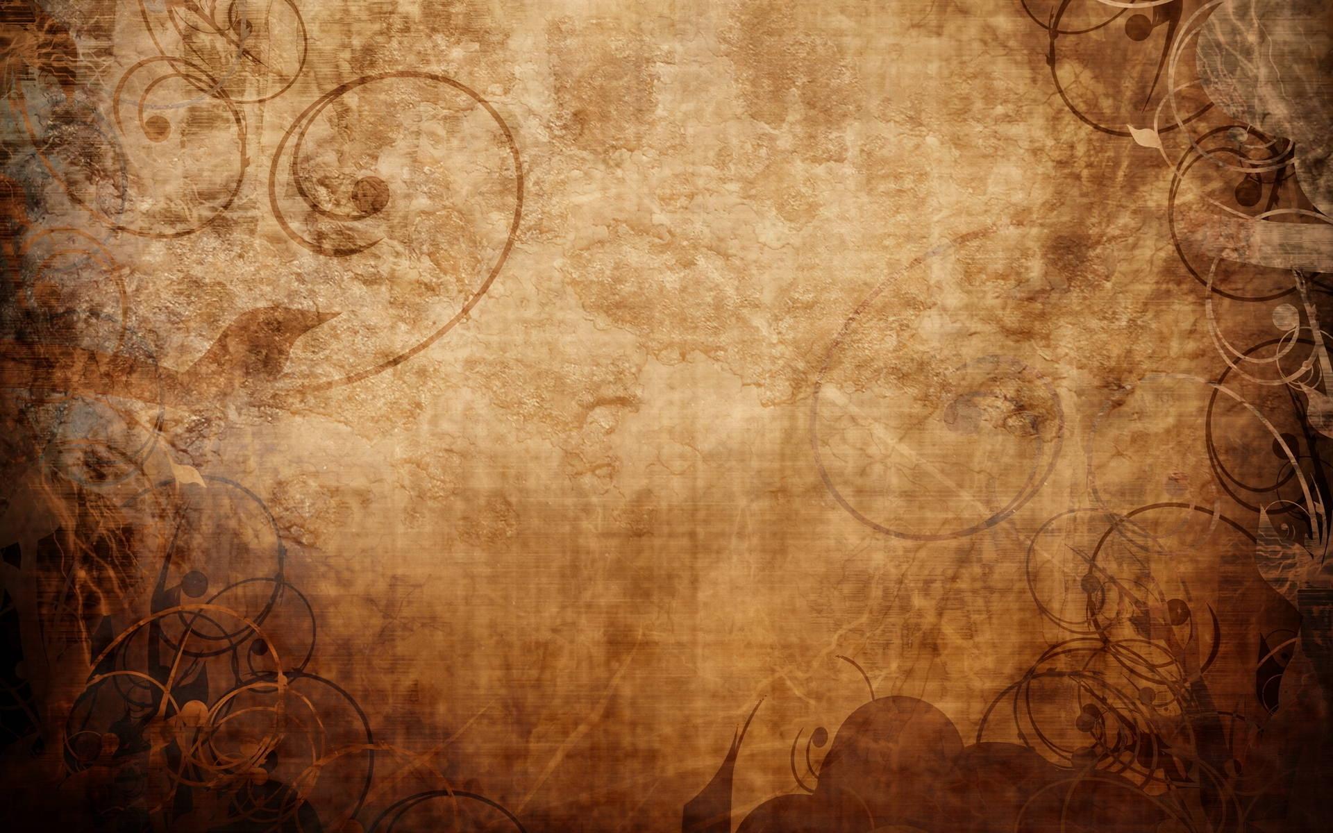 Hình ảnh vintage background vàng sậm