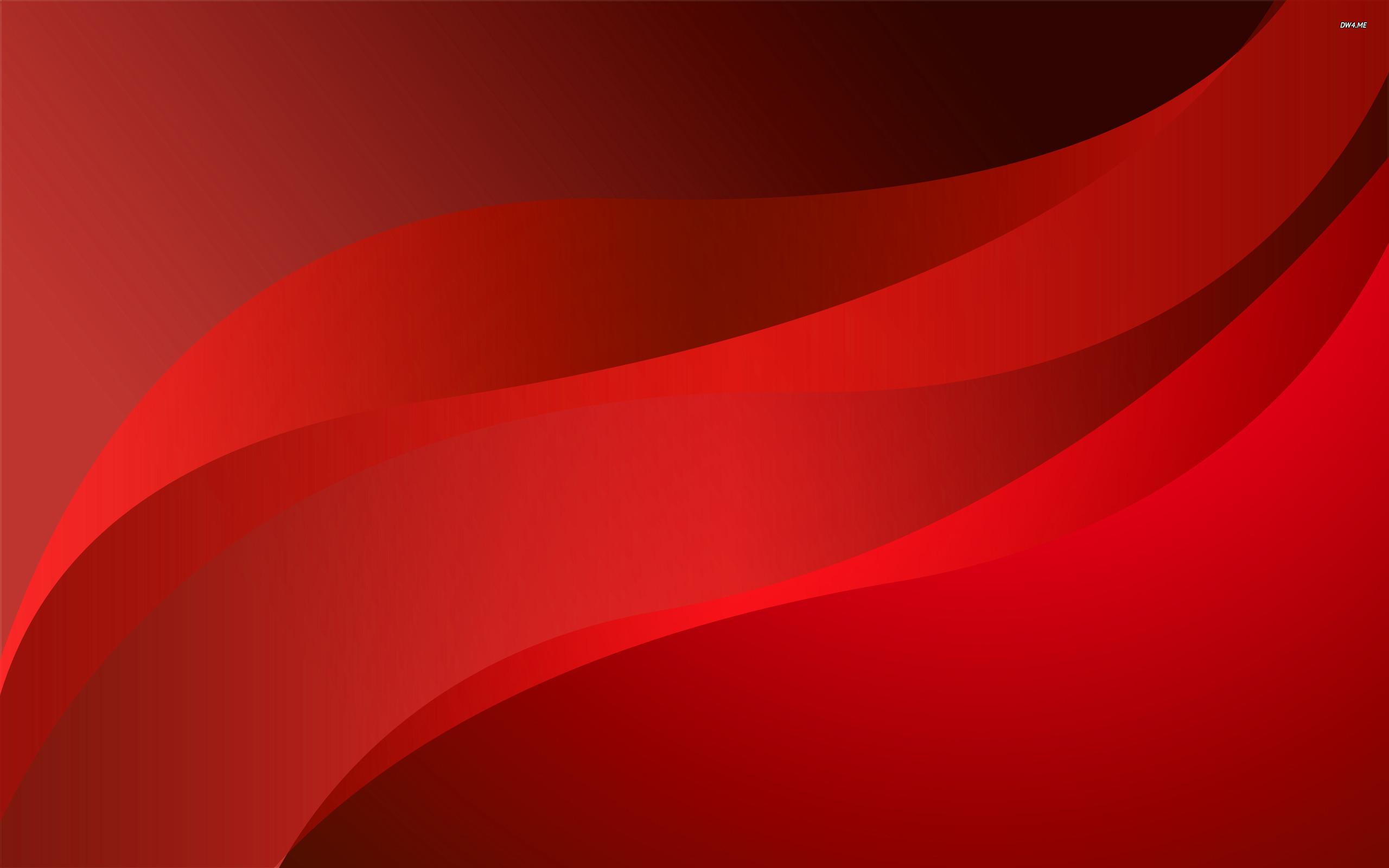 Hình nền màu đỏ đơn giản đẹp nhất