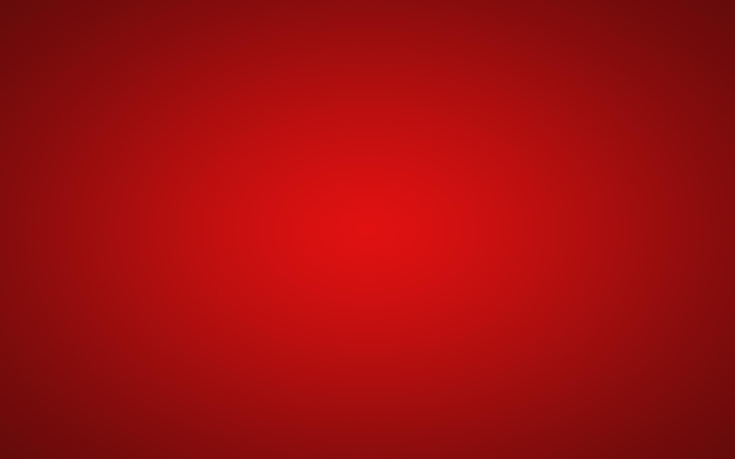 Hình nền màu đỏ thẫm đẹp nhất