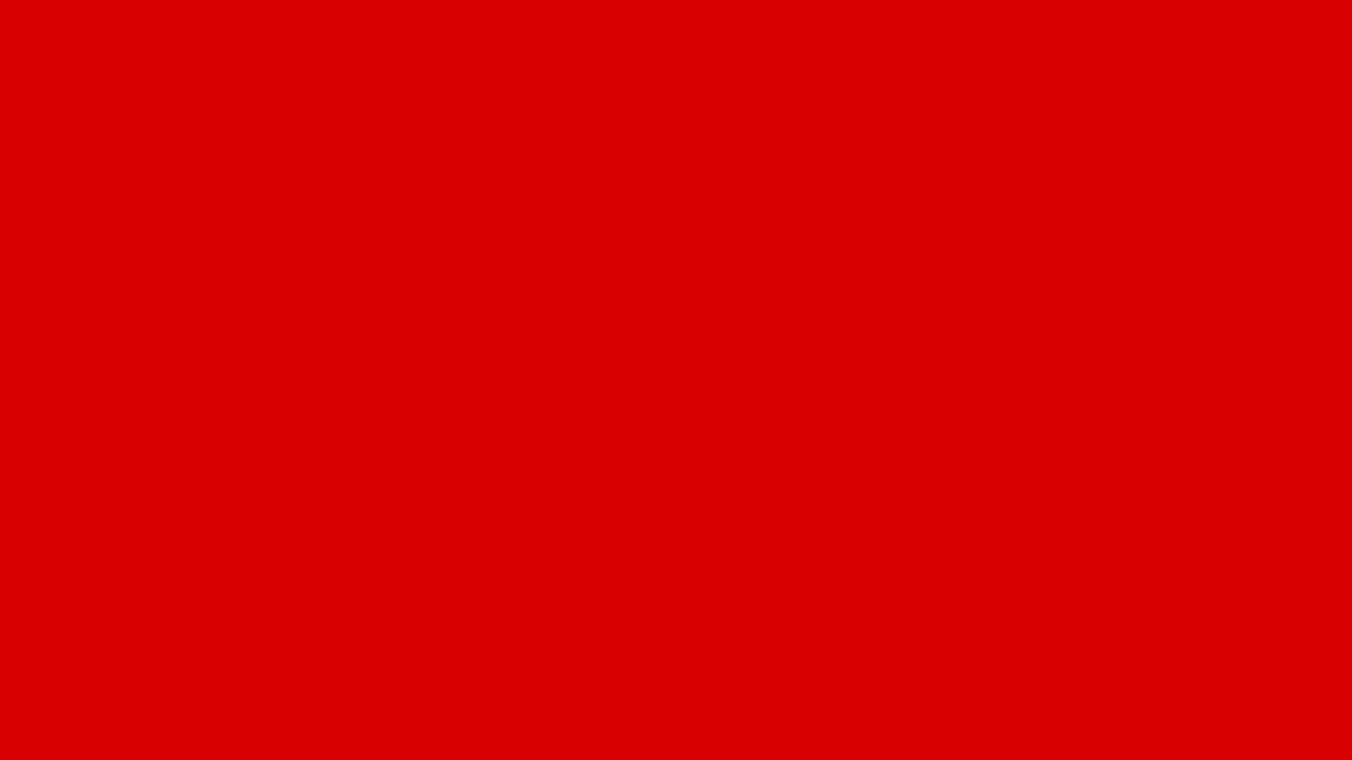 Hình nền màu đỏ thuần