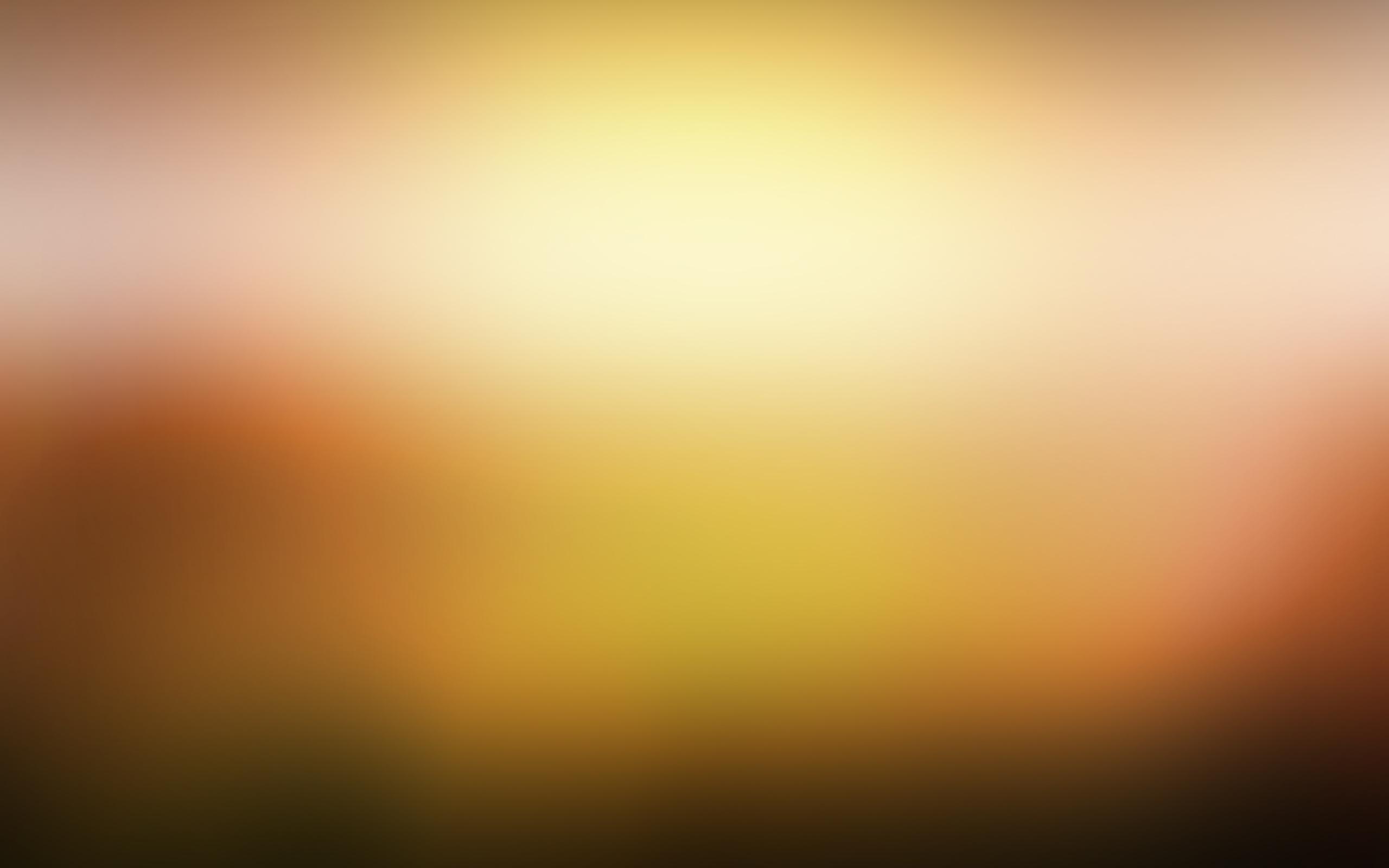 Hình nền powerpoint bức ảnh mờ cực đẹp