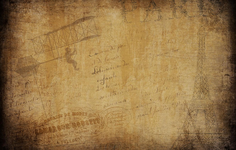 Hình nền powerpoint lịch sử chữ và hình