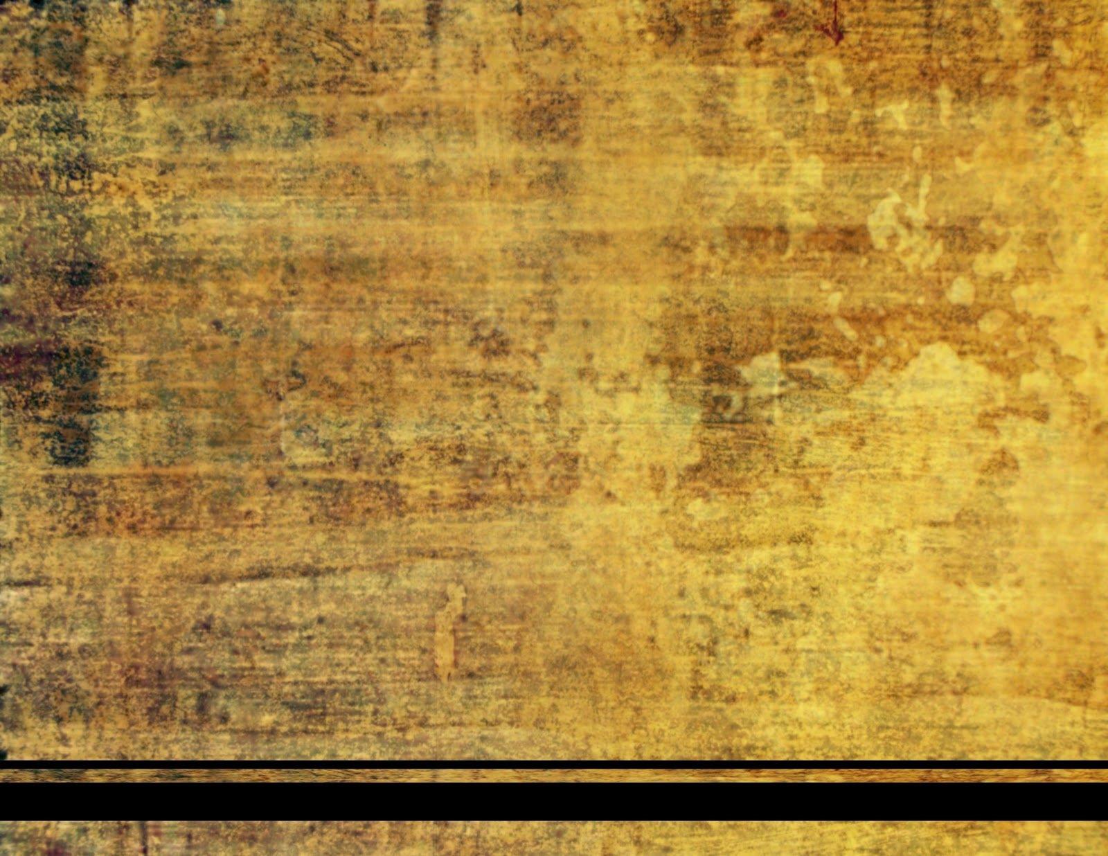 Hình nền powerpoint lịch sử màu vàng ố cực đẹp