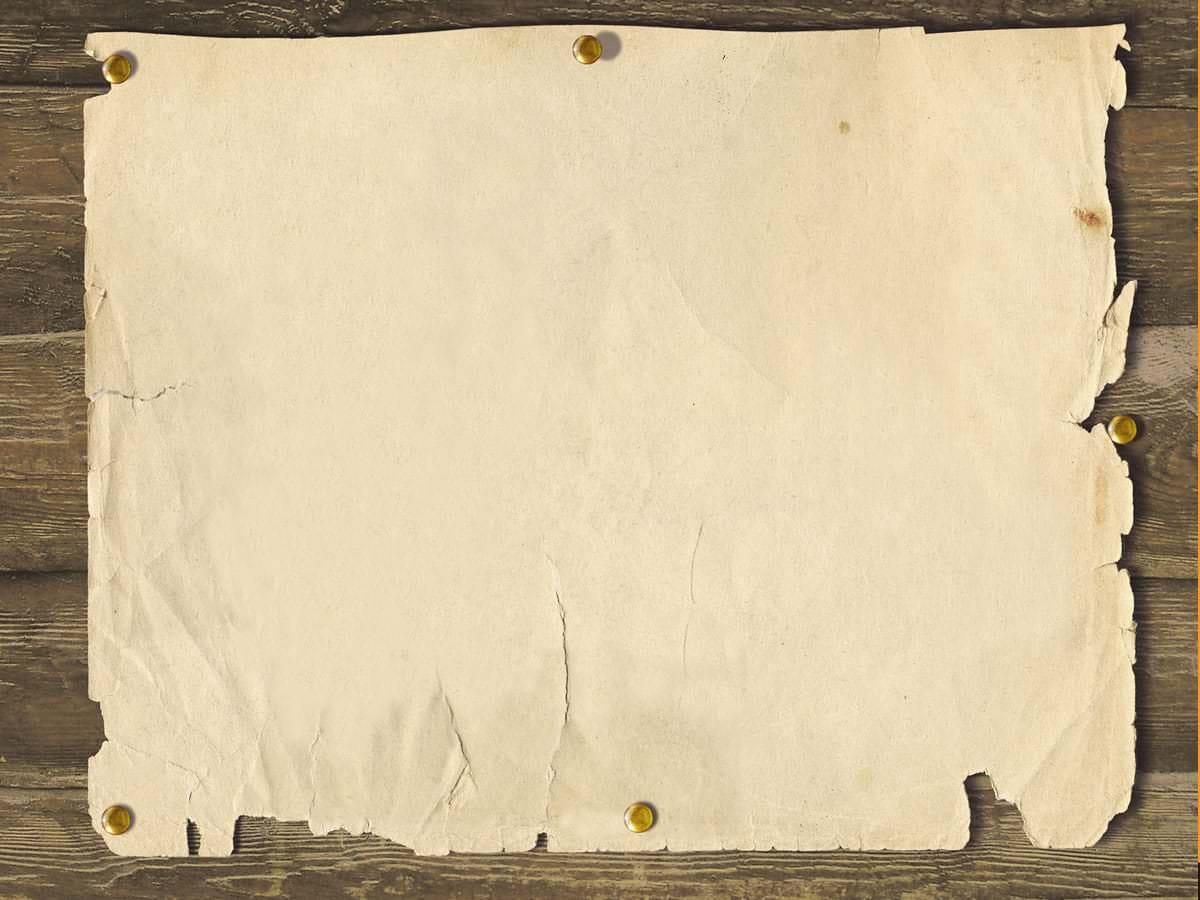 Hình nền powerpoint miếng giấy rách