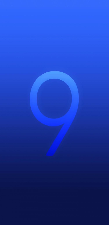 Hình nền Samsung 9
